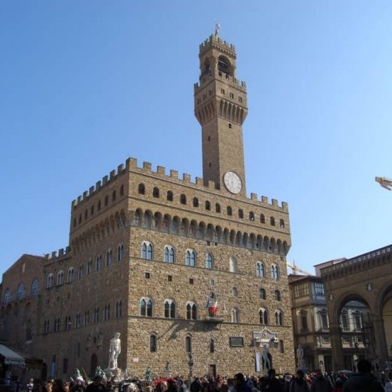 spesso Central 2 Star Hotel in Florence - Youth Hostel Firenze 2000 EQ14